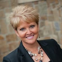 Barb Ertl Grand Rapids Realtor