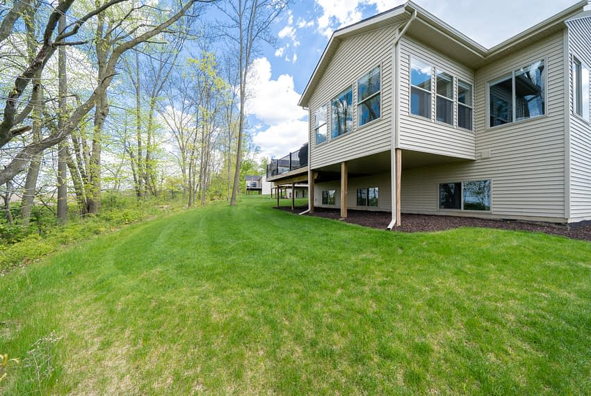12412 Aleigha Dr. NW, Grand Rapids, MI 49534-57